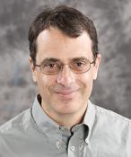Marcelo Kallmann